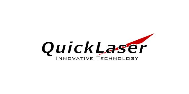 小型レーザー加工機ULS事業