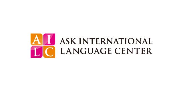 外国語教育事業